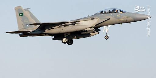 2856968 - هزینه ۲۰ میلیارد دلاری ارتش امارات تنها برای پرواز بر فراز یمن +عکس