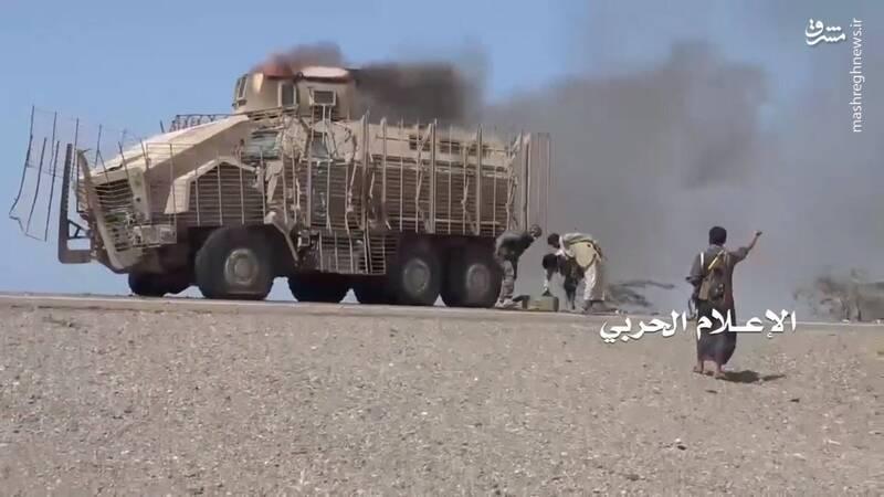 2856969 - هزینه ۲۰ میلیارد دلاری ارتش امارات تنها برای پرواز بر فراز یمن +عکس