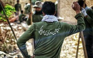 رهبر انقلاب این ۳۸ شهید را از مظلومیت در آوردند