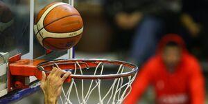 کرونا جان پیشکسوت بسکتبال را گرفت +عکس