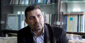 پاسخ ایران به یادداشت مغرضانه «بلومبرگ»