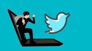 تسلیم توییتر مقابل هکر 19ساله