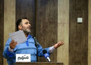 ۶۰ سال زندان برای متهم ردیف اول پرونده ساینا شیمی