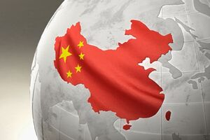راهکار چینی برای حل معضل سلبریتیها