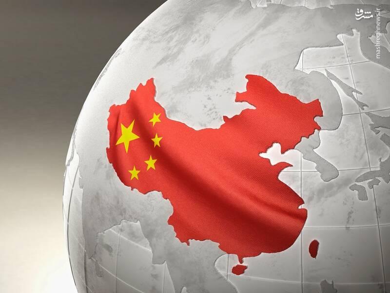 2857532 - شراکت راهبردی ایران و چین، آمریکا را در منطقه به چالش خواهد کشید
