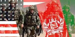 تحرکات آمریکا پس از سفر عراقچی به افغانستان