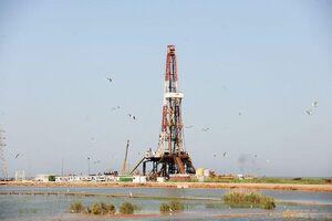 فرصت سوزی در توسعه بزرگترین میدان نفتی کشور