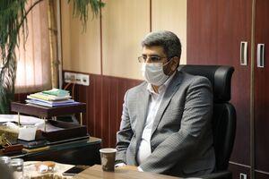 محسن یزدی: معتقدان به منافع ملی در دایره همکاری با شبکه مستند قرار میگیرند