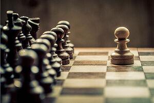 اتفاقات عجیب در فدراسیون شطرنج؛ از تداوم حضور یک کاندیدای شطرنج در فدراسیون تا تغییر عجیب صدای گویای تلفن فدراسیون