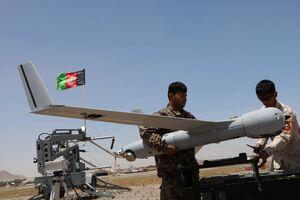 فاکتورهای میلیاردی آمریکا برای «آموزشهای خیالی» به ارتش افغانستان/ «ضعف آموزش و پشتیبانی» اسم رمز ماندگاری اشغالگران در همسایگی ایران +عکس