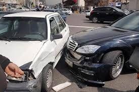 نحوه پرداخت خسارت در تصادف با خودروهای لاکچری