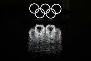 المپیک ۲۰۲۰ توکیو در هالهای از ابهام