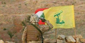 تنها علملیات در سوریه که سکوت «نصرالله» را شکست