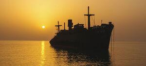 خرید بلیط کیش ، سفر به جزیره همیشه زیبای خلیج فارس