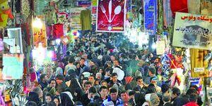 پرجمعیت ترین مناطق شهر تهران/ 48 درصد اجاره نشینان در منطقه 15