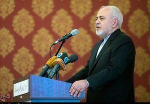 ظریف در مسکو: تمدید توافق ۲۰ ساله با روسیه در دستور کار قرار دارد