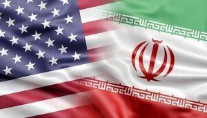 روایت سیانان از تهدید آمریکا توسط ایران +فیلم