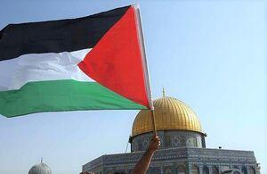 حماس: فلسطینیان حاضر به پذیرش ادامه محاصره نیستند