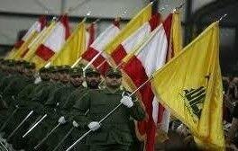 آمادهباش اسراییل از ترس پاسخ مقاومت پس از شهادت عضو حزب الله