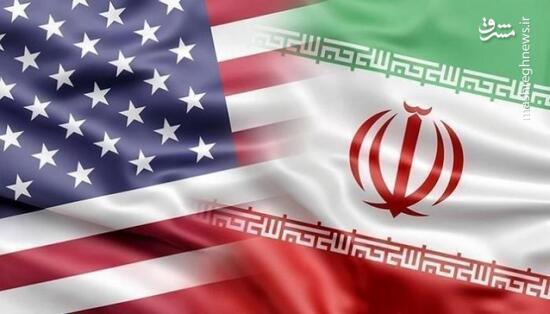 فیلم/مشکل اصلی آمریکا با ایران از دید کارشناس بی بی سی