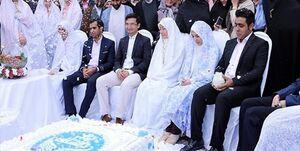 ازدواج از سوی دولت و مجلس جدی گرفته نشده/ سه مطالبه مهم رهبری در حوزه ازدواج