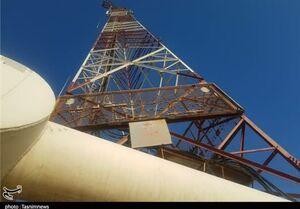 دستاوردی جدید از متخصصان دریایی ایران
