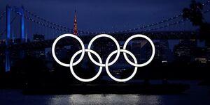 چالشهای پیش روی المپیک توکیو