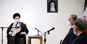 گزارش المیادین | الکاظمی در تهران و ظریف در مسکو؛ نقشه جدید مقابله با آمریکا ترسیم شد