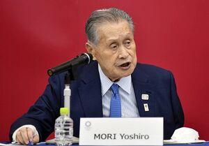 یوشیرو: لغو المپیک ۲۰۲۰ یکی از گزینههای توکیوست/ واکسن کرونا نقشی کلیدی دارد