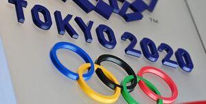 نیمی از مردم ژاپن مخالف برگزاری المپیک