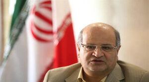 وضعیت کرونا در کدام شهرهای استان تهران بهتر است؟