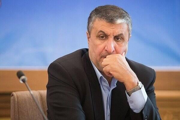 خرید ۲ هزار واگن و لوکوموتیو داخلی توسط وزارت راه