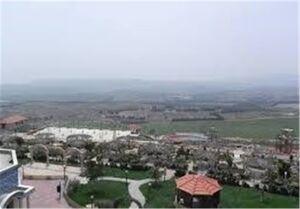 اولین سیگنالهای ناتوانی تلآویو در جنگ لبنان