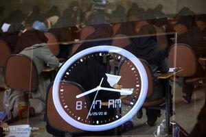 تاریخ دقیق برگزاری ۵ گروه آزمایشی کنکور ۹۹ اعلام شد