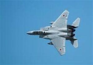 اولین واکنش آمریکا به حادثه رهگیری هواپیمای «ماهان»