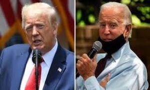 رقابت بایدن و ترامپ؛ پیروز انتخابات ریاست جمهوری آمریکا کیست؟