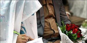 فراموشی ازدواج جوانان در شلوغی کمیسیون فرهنگی مجلس +کاریکاتور