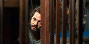عباس غزالی: «شاهرگ» را با شرایط وحشتناک تمام کردیم/ دوست داشتم مرغ عشق باشم!