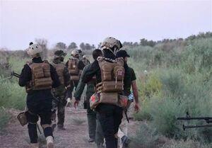 تلاش آمریکا برای بازگشت داعش به مناطق آزاد شده