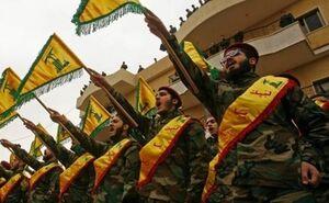 ارزیابی ارتش رژیم صهیونیستی: حزبالله آماده عملیات میشود