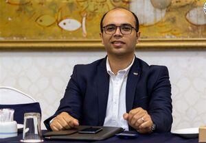 سهم ناچیز ورزش ایران از کرسیهای بینالمللی