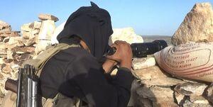 شروع فعالیت دوباره داعش در عراق