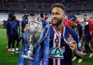 تاریخ سوپرجام فوتبال فرانسه مشخص شد