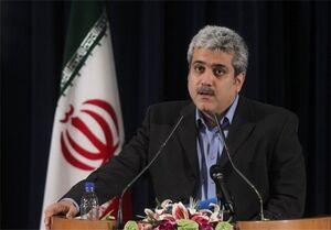 خبر خوش معاون رئیس جمهور درباره داروی ایرانی کرونا