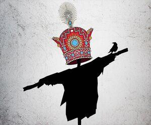 عزت و استقلال فروشی نیست +فیلم