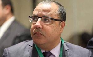 وزیر کشور تونس، مأمور تشکیل کابینه شد