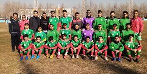 تیمهای پایه فوتبال ایران به ناکجا آباد میروند