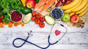 نقش آنتی اکسیدانها در تامین نیازهای بدن