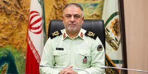 سرقت 4 میلیاردی سارقان سرایدارنما / سرقت در تهران دستگیری در بروجرد