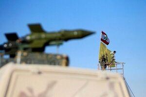 نگرانی رئیس سابق موساد از قدرت حزبالله
